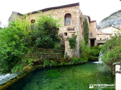 Burgos,Cantabria,Palencia Senderismo; ruta de las caras camino del rey malaga el cabo de gata